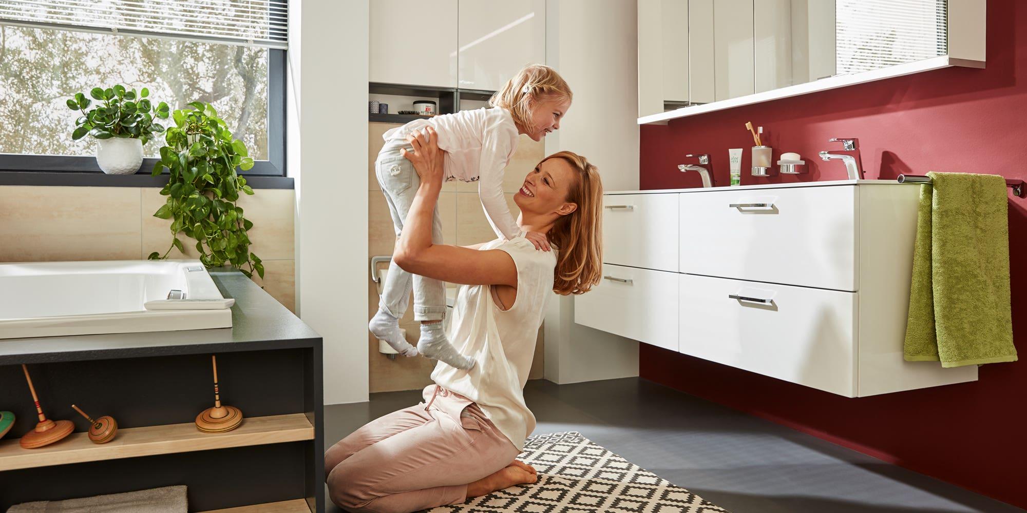 gro wt unterschrank derby zeitgen ssisch die. Black Bedroom Furniture Sets. Home Design Ideas