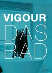 VIGOUR Kalender 2018