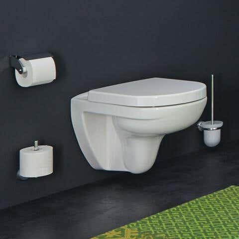clivia WCs