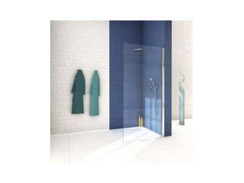 white-freistehende-seitenwand-WHITET4005001