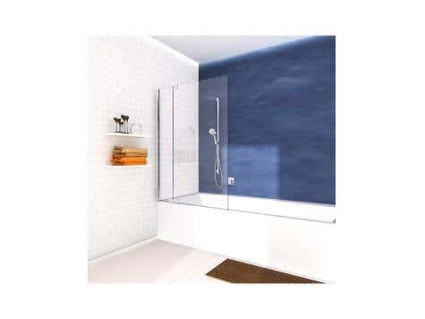 white-pendeltür-badewannenabtrennung-WHITET5135001