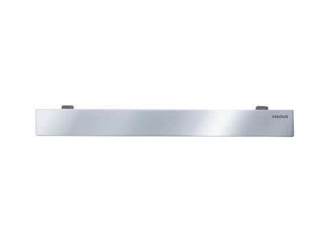 individual-designrost-edelstahl-poliert-vigdr60ep