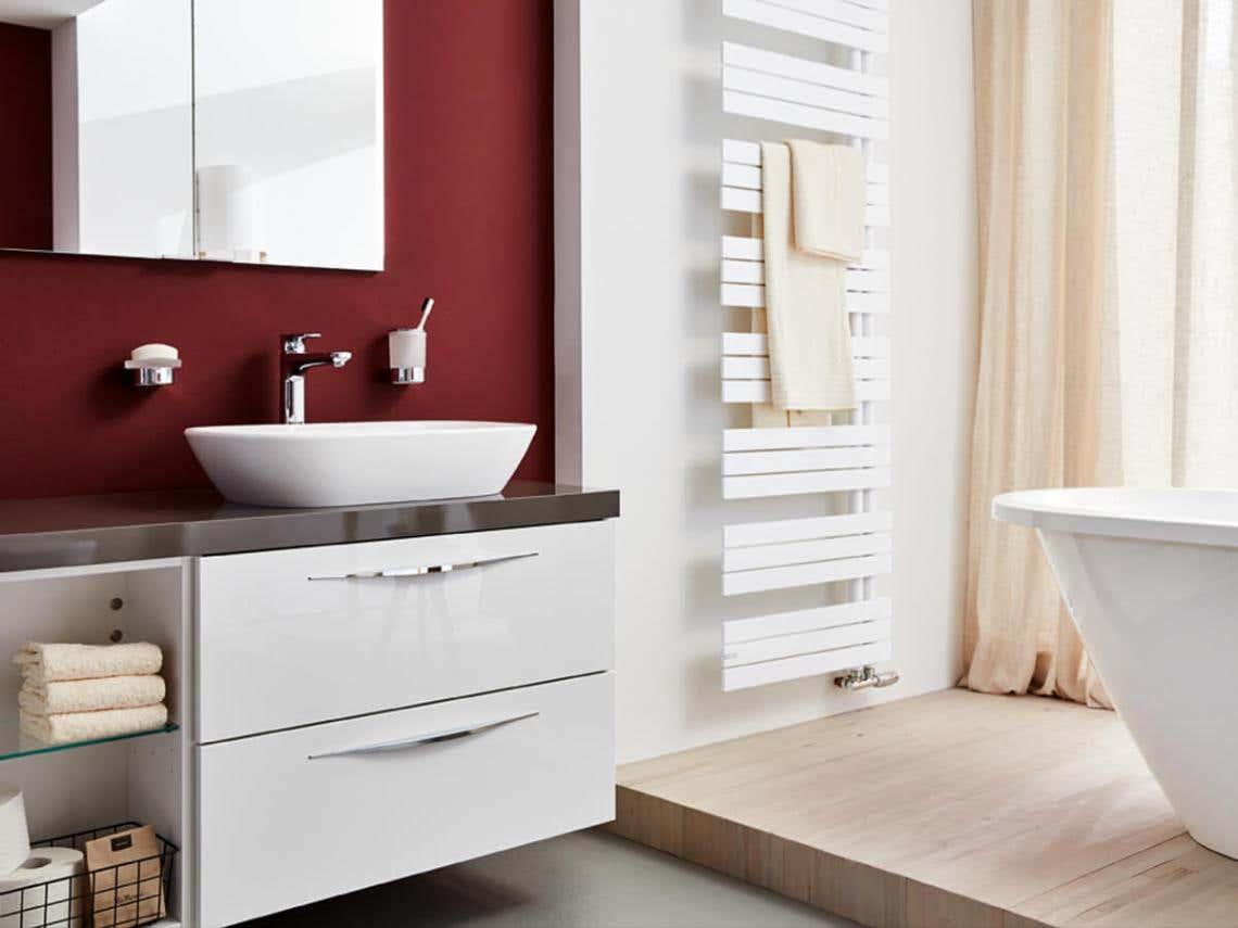 derby vigour. Black Bedroom Furniture Sets. Home Design Ideas