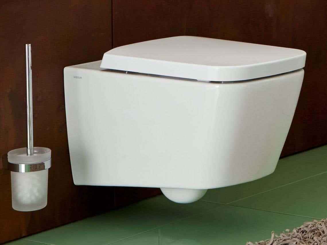 cosima WCs Landingpage