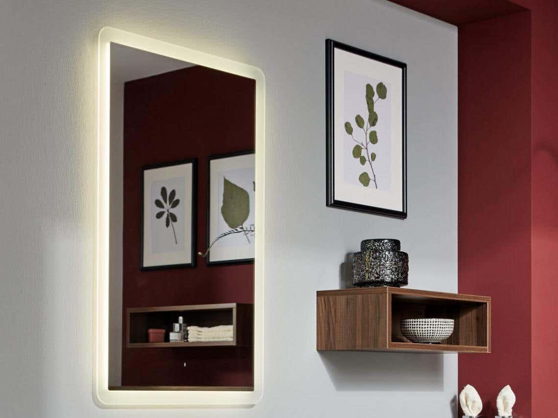 derby badmbel elegant beautiful sam badmbel set tlg waschbecken cm wei hochglanz dublin. Black Bedroom Furniture Sets. Home Design Ideas