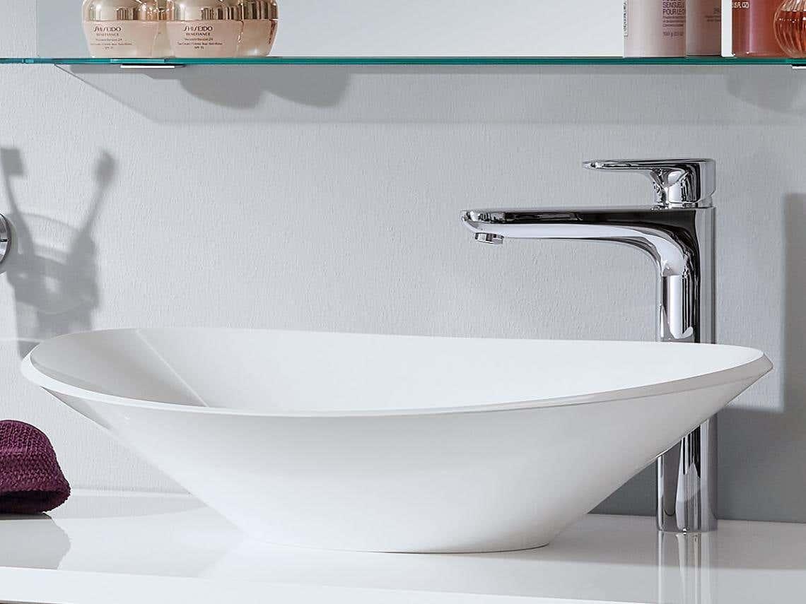 waschbecken beton waschbecken with waschbecken amazing waschbecken und with waschbecken cool. Black Bedroom Furniture Sets. Home Design Ideas