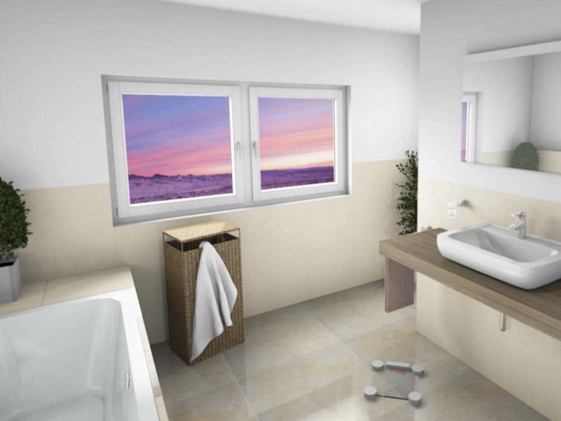 stunning badezimmerplanung online 3d ideas house design ideas. Black Bedroom Furniture Sets. Home Design Ideas