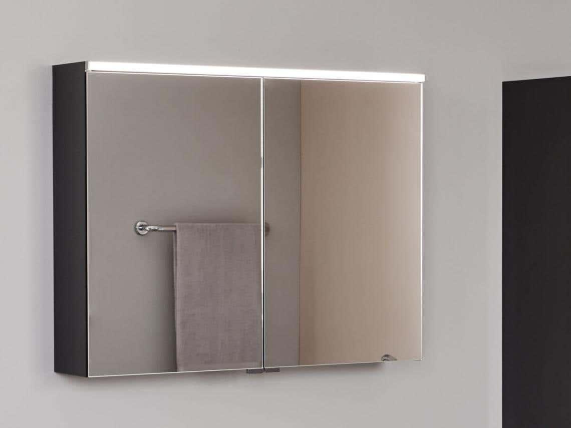 Spiegelschränke | VIGOUR
