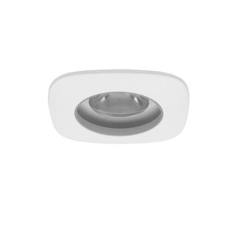 individual Licht Mini-Downlights